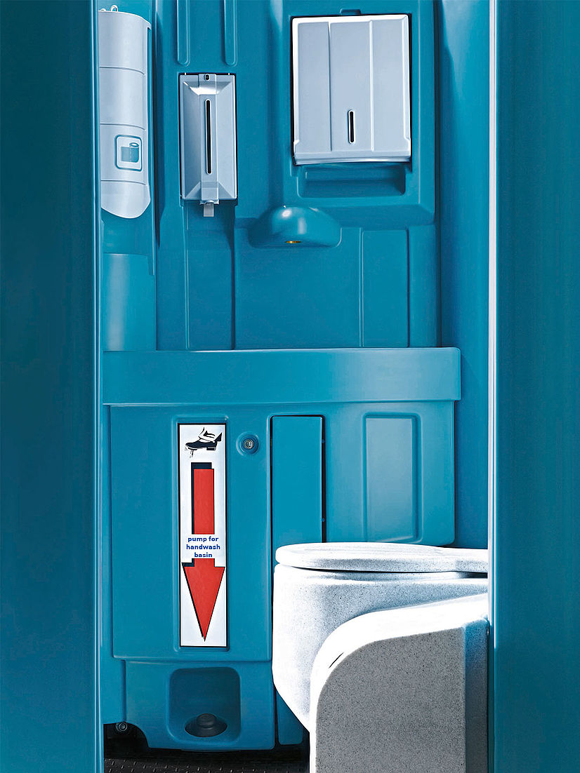 portapotty-inside-view_toi-water-washbasin